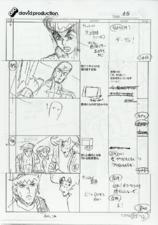 DU Storyboard 28-2.png