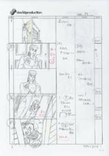 DU Storyboard 35-1.png