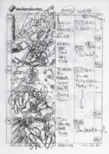 GW Storyboard 23-2.png