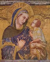 Madonna dei Tramonti.jpg