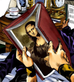 Mona Lisa.png