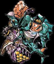 Jotaro Jump Ultimate Stars.png