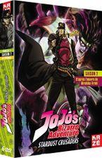 Jojo Season 2 BD (French).jpg