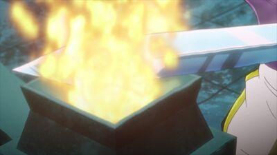 Luck & Pluck Thawing Anime.jpg