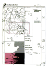 GW Storyboard 19-4.png