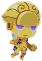 Giorno5StandPPPFull.png