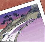 Jjl morioh road curve.jpg