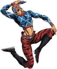 Chara mista.png