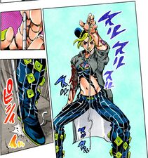 Jolyne strings attached.jpg