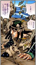 Yotsuyu Worried.png