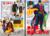 5 VJUMP - 1993-07 OVA Spread.png