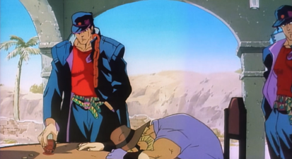 12 1993 OVA Ep. 10.png
