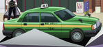 Morioh Taxis anime.png