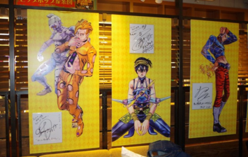 Tower Records Eyes of Heaven PT5 Panel.png