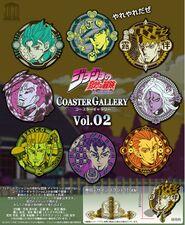 Dmb-Sen DIU Vol 2 Coasters.jpg