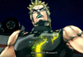 DIO death EOH.PNG