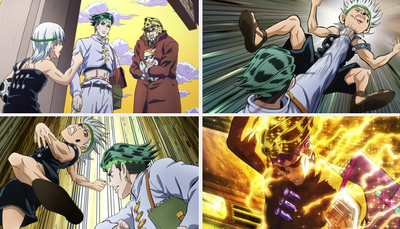 Episode 100.png