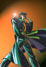 Jotaro OVA Hayama.jpg