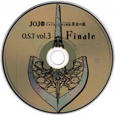 OST Finale Disc.jpg