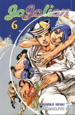Italian JJL Volume 6.jpg
