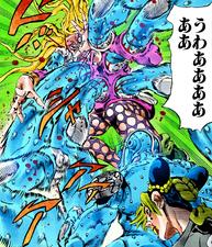 Miumiu stone free pummelled.png