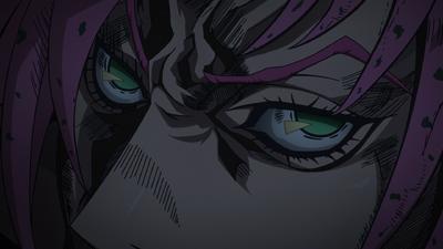 Diavolo eyes.png
