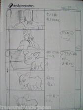 SC Storyboard 42-8.png