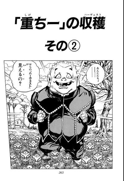 Chapter 336 Bunkoban.jpg