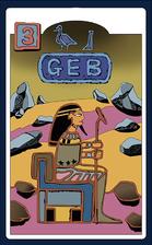 GEB Card Anime.png