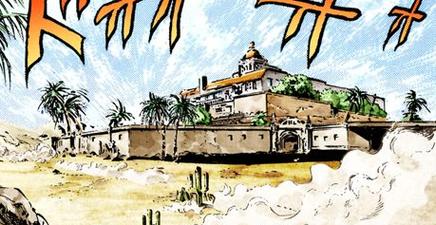 Mexico hacienda overall.png