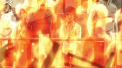 Varanasi burning.png