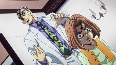 Kira gloats over Hayato.png