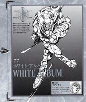 Whitealbumpage.jpg