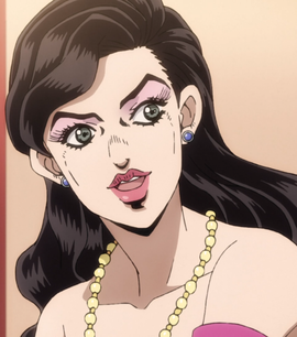 Giorno's Mother Infobox Anime.png
