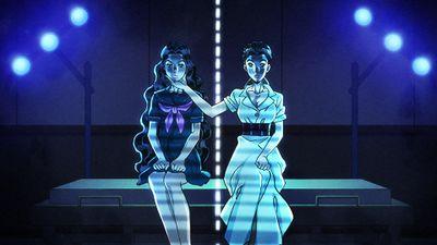 Chase-Yukako and Aya 2.jpg