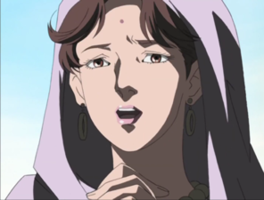 Nena begs to marry Hol Horse.png