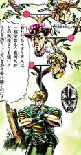 Zeppeli Tree Manga.png