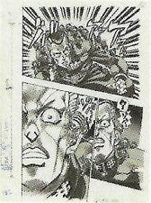 Wj-1993-48-p182.jpg