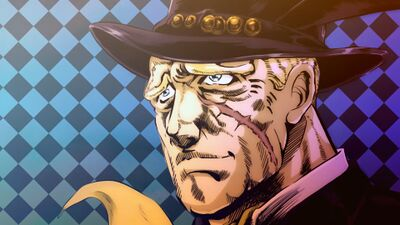 Old Speedwagon BS.jpg
