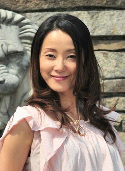 Atsuko Tanaka Infobox.jpg