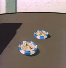 11 1993 OVA Ep. 10.png