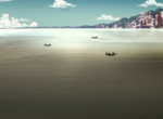 Ganges anime.png