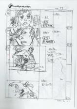 DU Storyboard 37-2.png