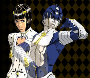 Giogio02.png