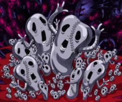 Metallica Infobox Anime.png
