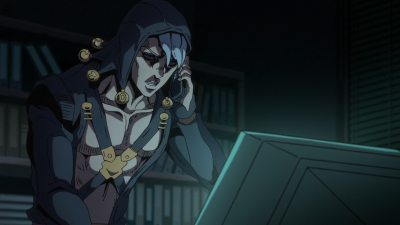 Risotto ep18 5.png