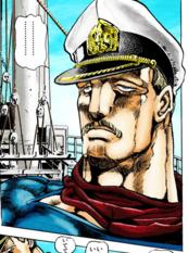 CaptainDragonPic.png
