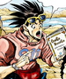 Manga Artist.png