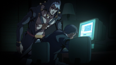 Risotto ep18 3.png