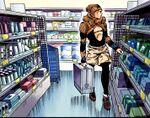 Jjl morioh shop.jpeg